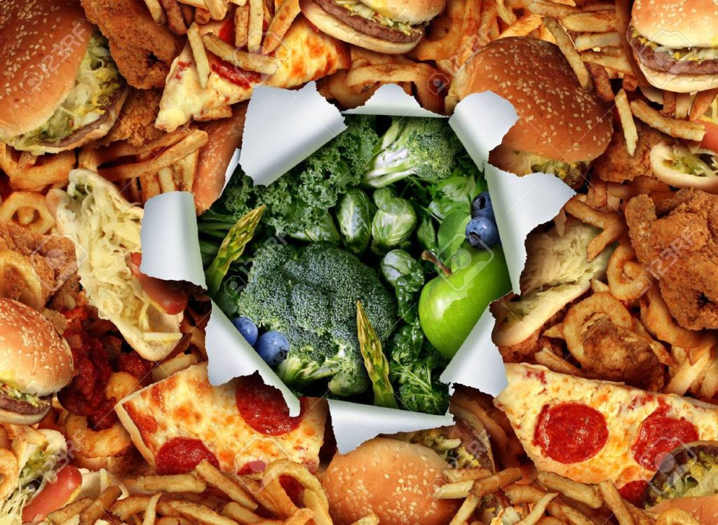 food habits changing after food inc The food you eat can affect your health and your risk for certain diseases changing your eating habits and your environment can help you eat healthier foods.