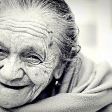 How to Be Happy: Keys to Fulfilment and Longevity