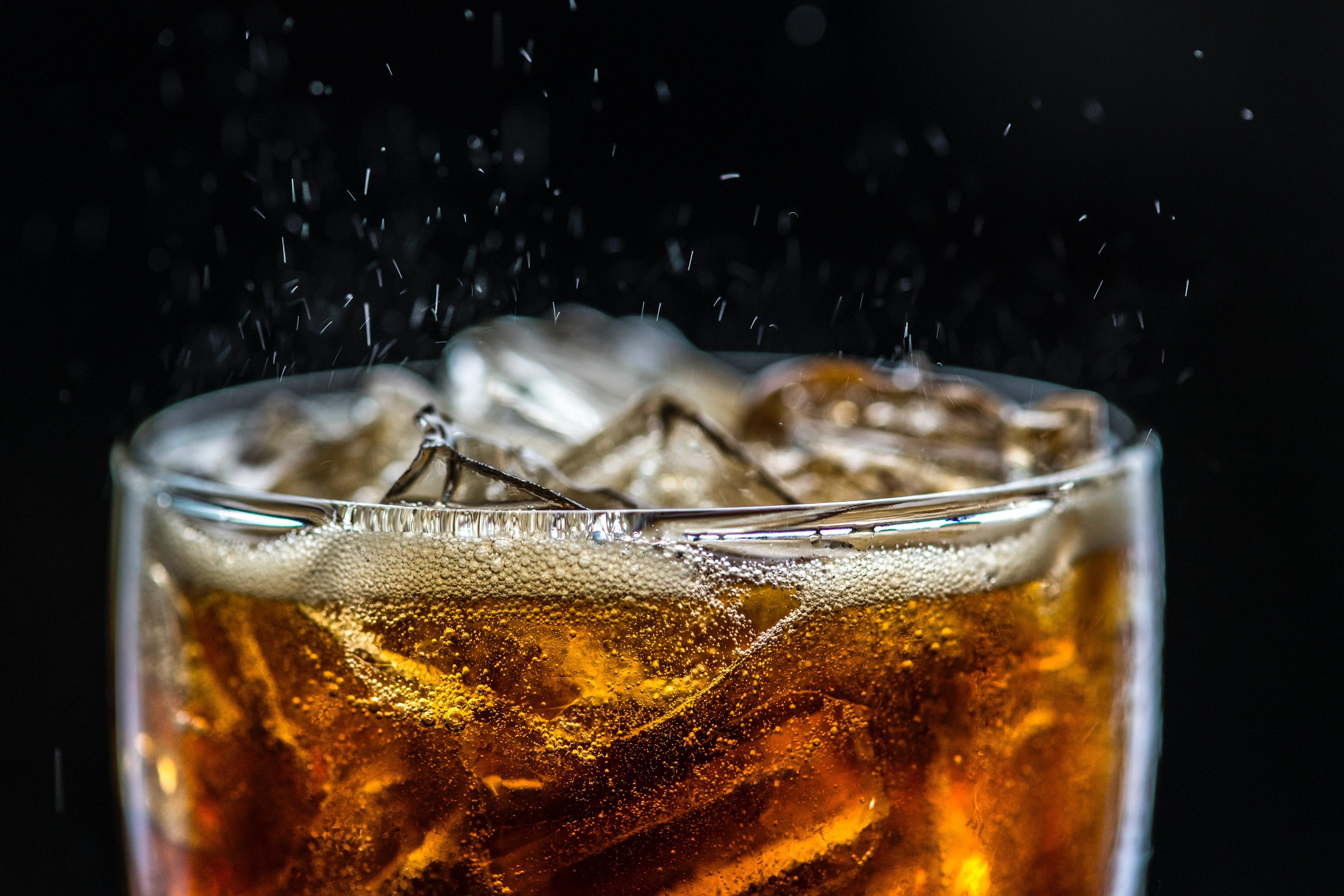 alvesta glass stevia y diabetes