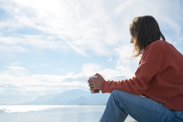 Why Emotional Health Is Your Key to Better Physical Health