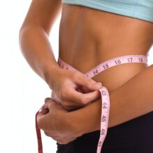 Hypothyroidism and weight gain