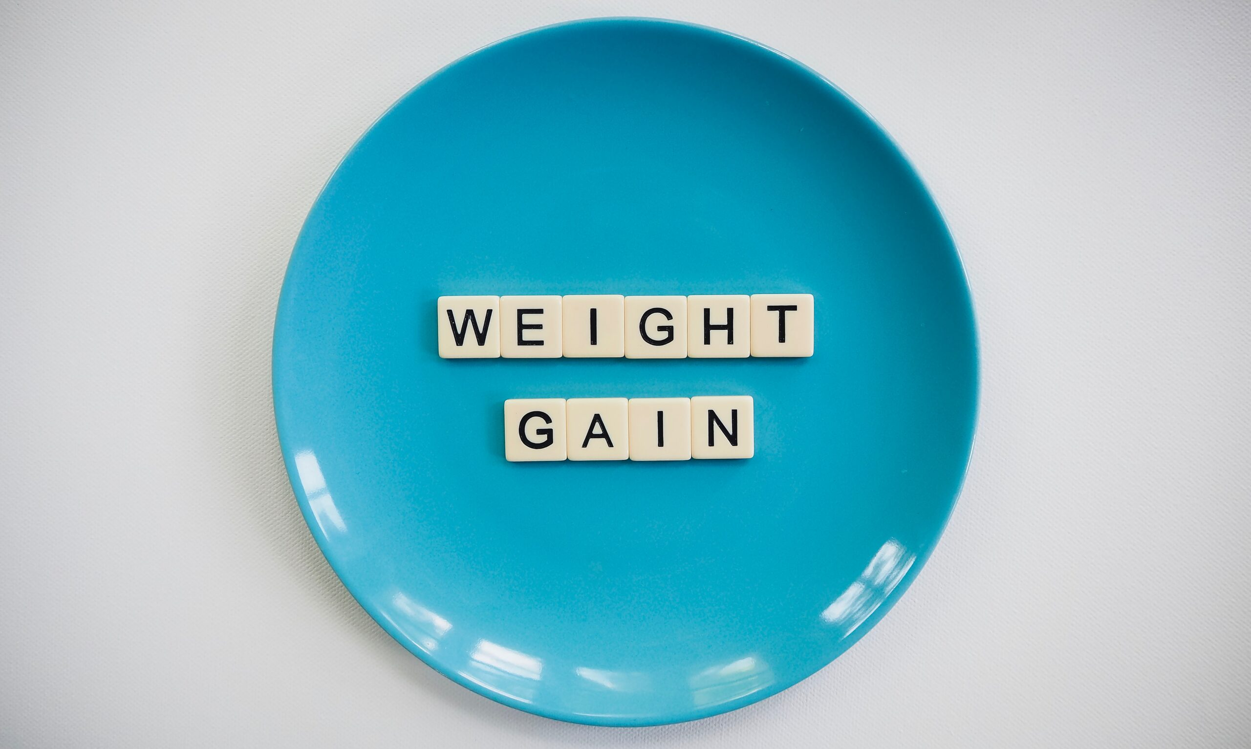Excess weight and chronic disease