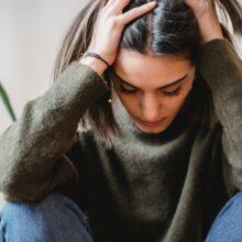 Prevent migraines
